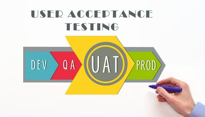 「受け入れテスト(UAT)」の基礎知識と勘所