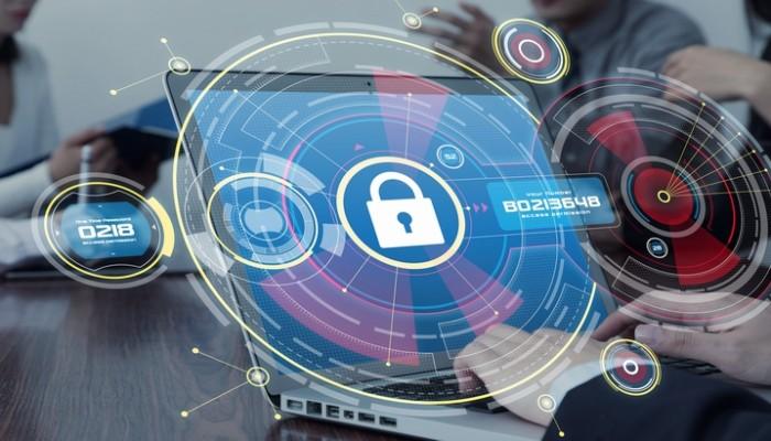 予防が肝心!Webシステムのセキュリティ対策