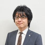 永井 努 | ソフトウェアの品質向...
