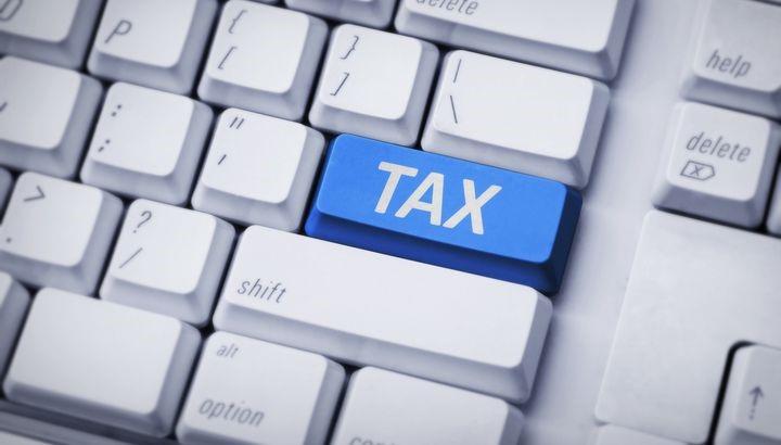 消費税改正と軽減税率に対応したシステム改修は急務!