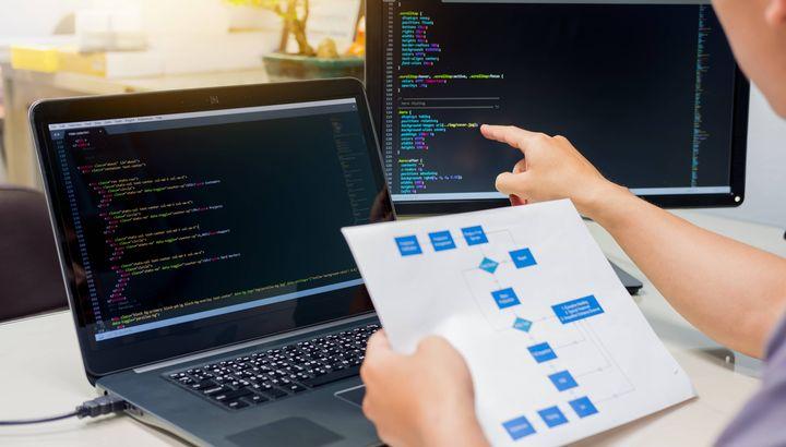 ソフトウェアのテスト品質を測る指標「テスト密度」「バグ密度」について解説