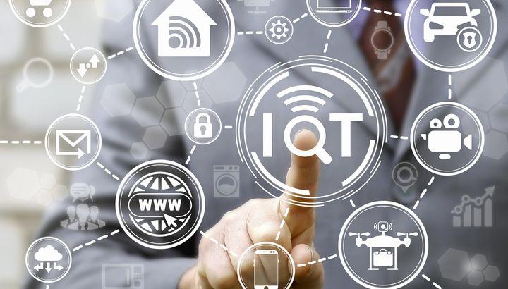 IoTセキュリティの課題:モノを通じたサイバー攻撃の危険性
