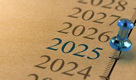 2025年の崖~レガシーシステムが抱える問題について考える~2